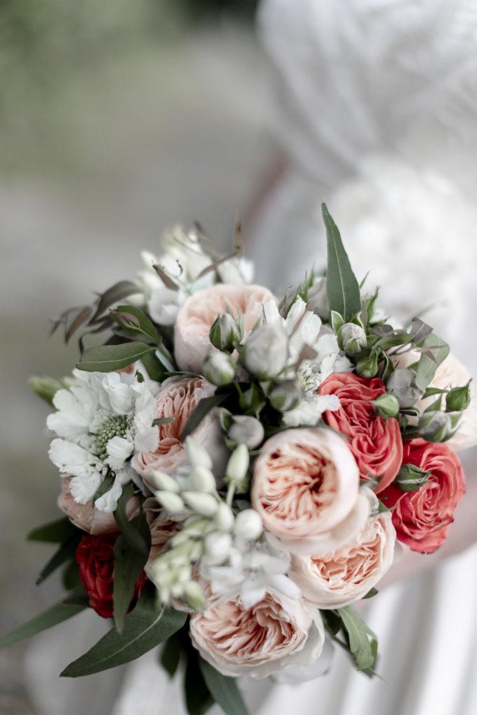 wedding-tuscany-80