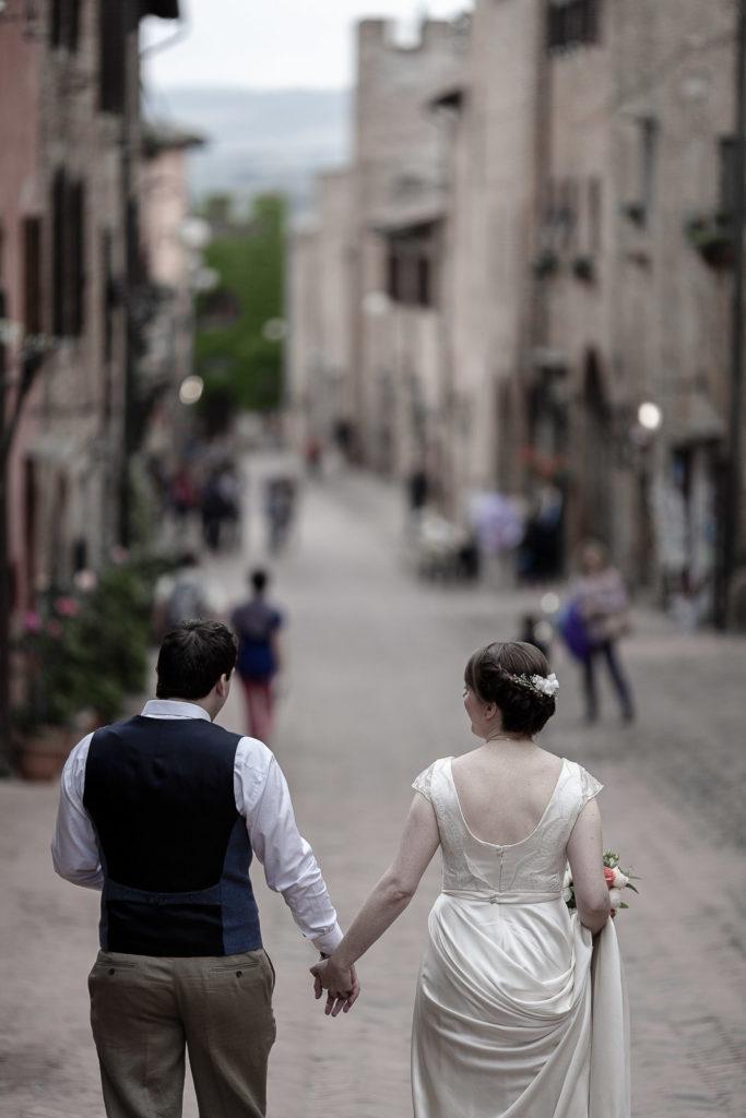 wedding-tuscany-82