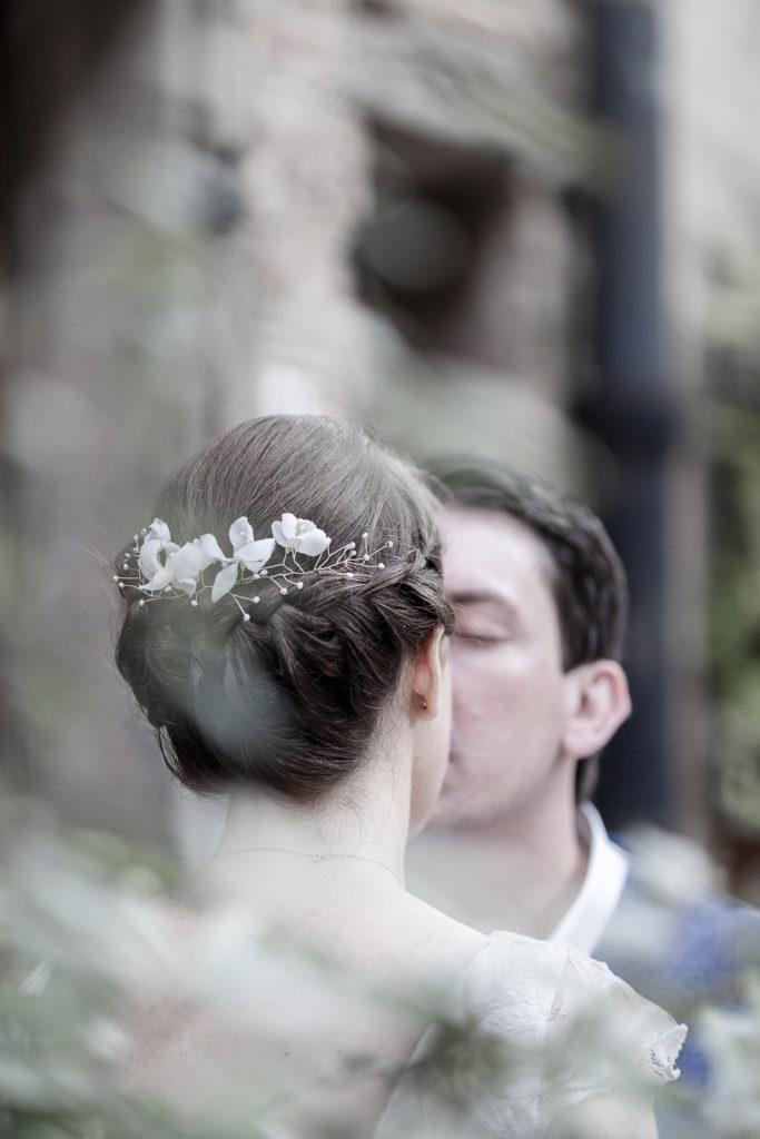 wedding-tuscany-83
