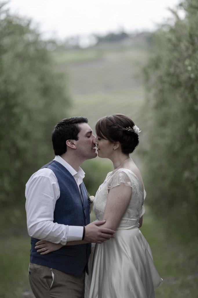 wedding-tuscany-84