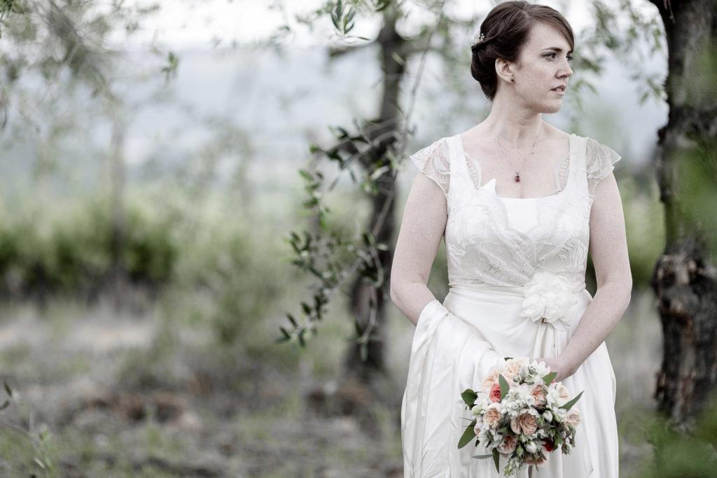 wedding-tuscany-85