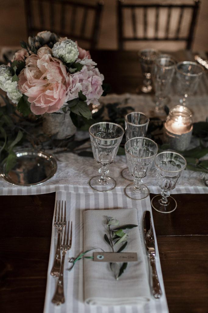 wedding-tuscany-89