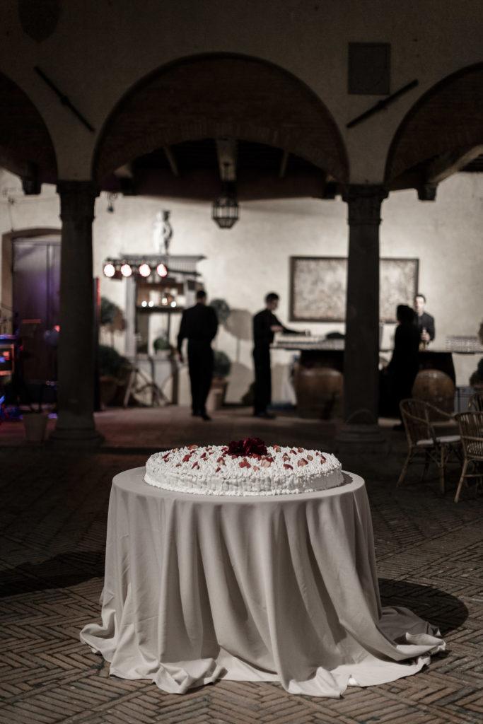 wedding-tuscany-92