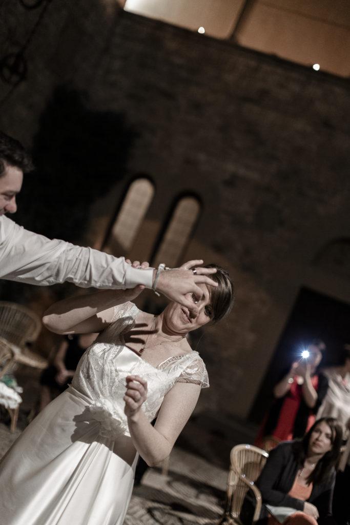 wedding-tuscany-93