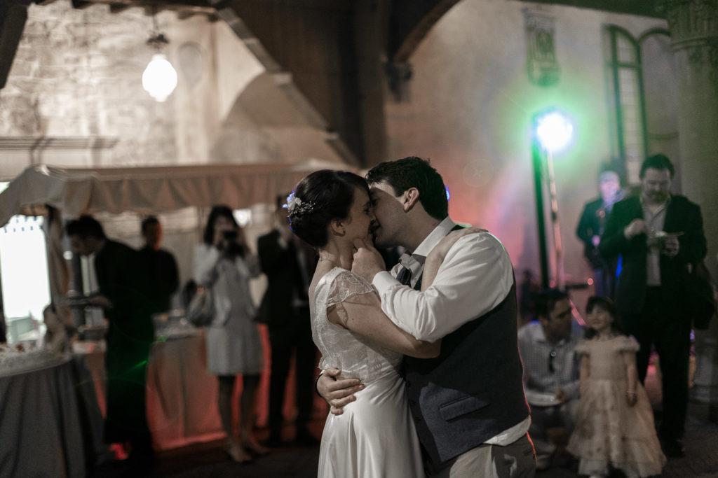 wedding-tuscany-95