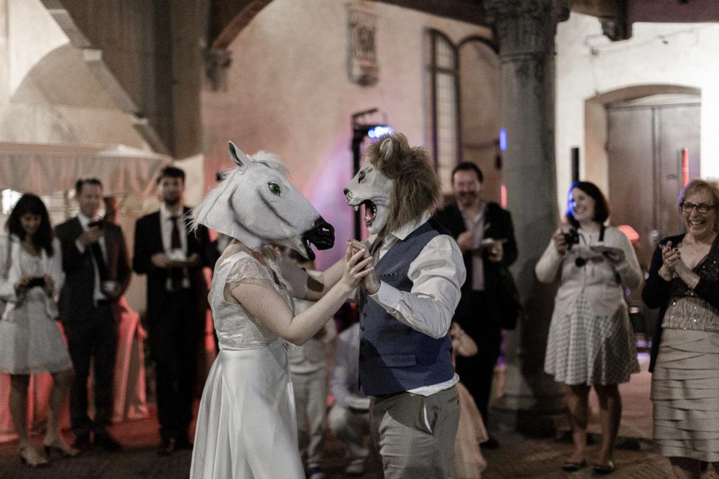 wedding-tuscany-96