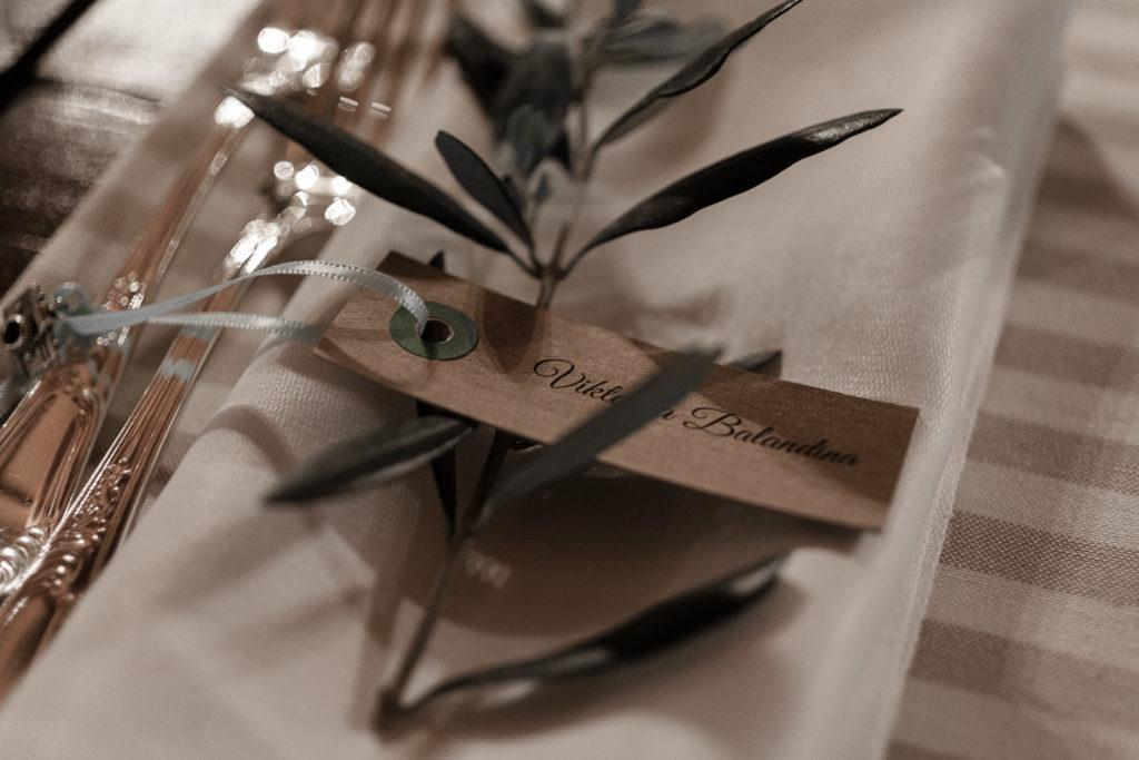 wedding-tuscany-98