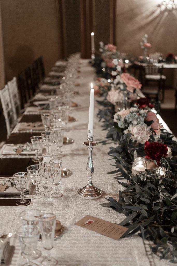 wedding-tuscany-99