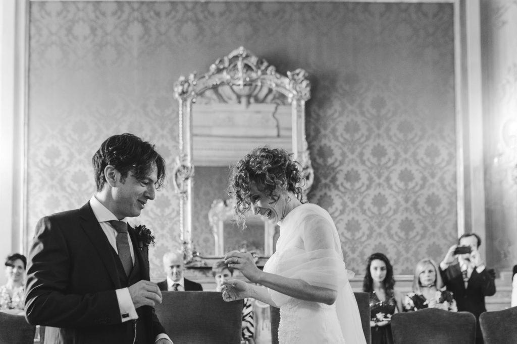 wedding_bologna05