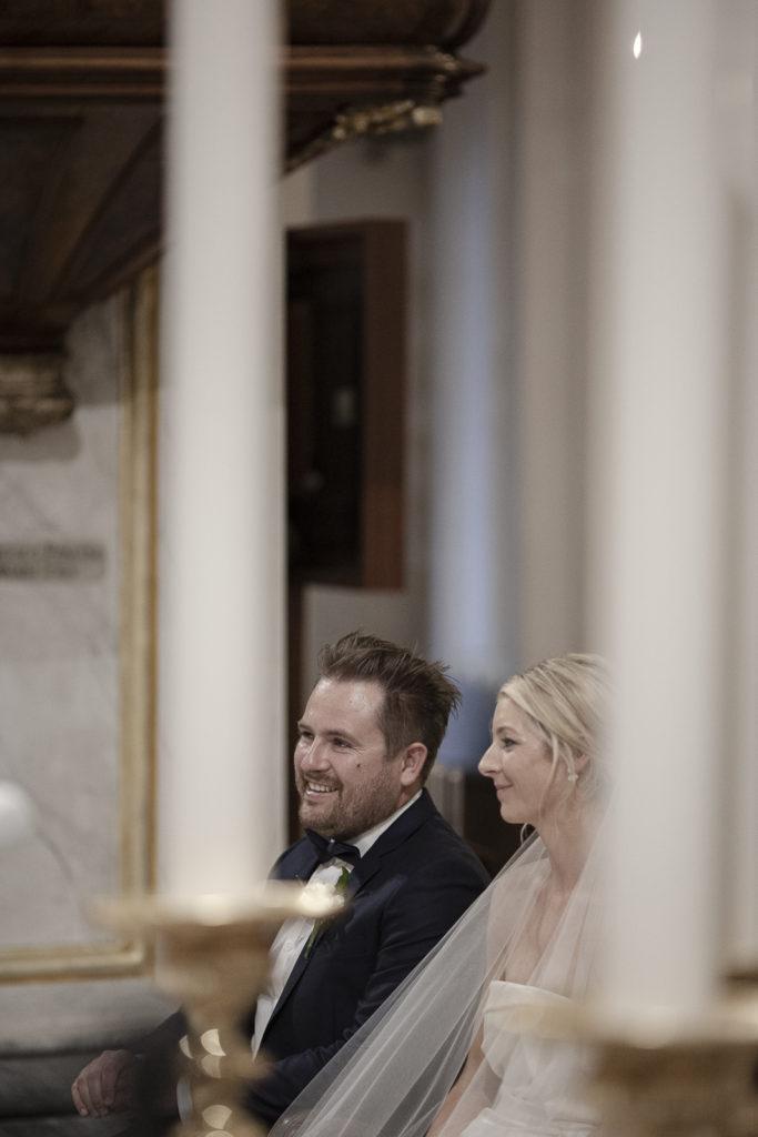 wedding_positano100
