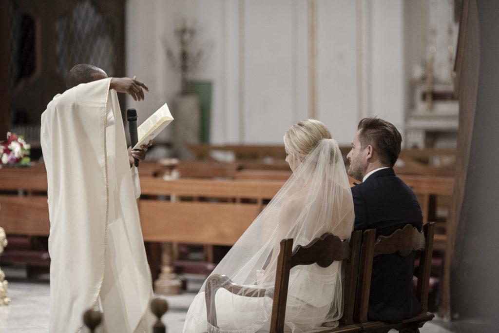 wedding_positano101