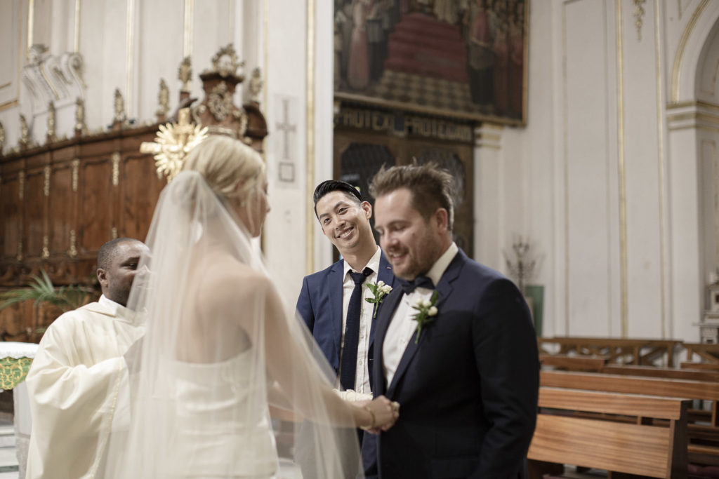 wedding_positano102