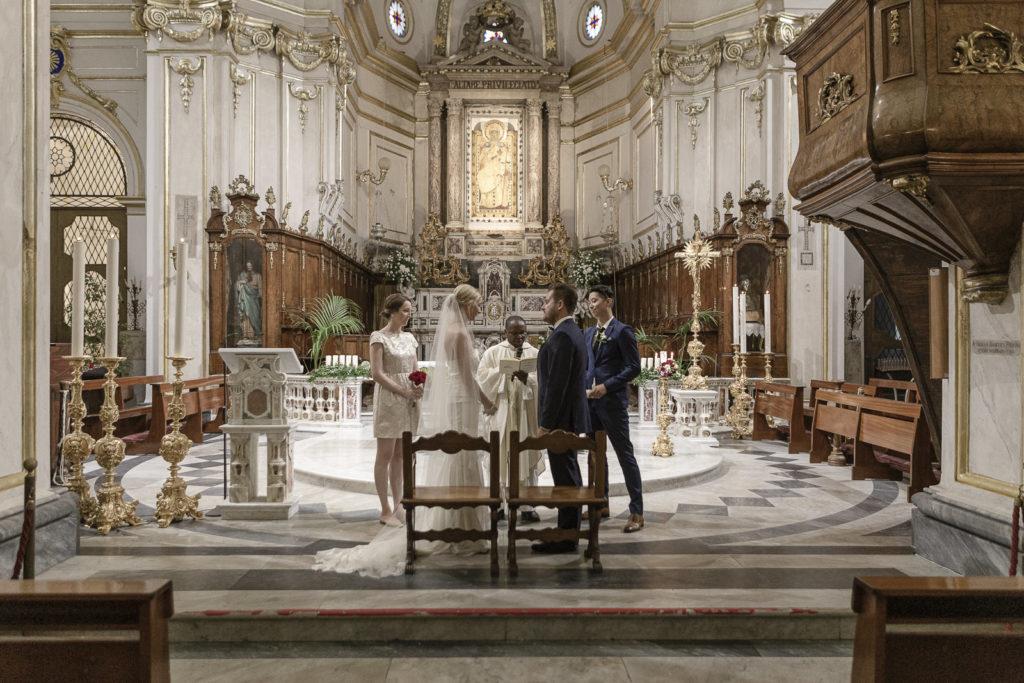 wedding_positano103