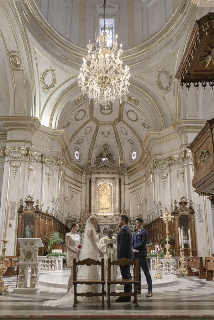 wedding_positano104