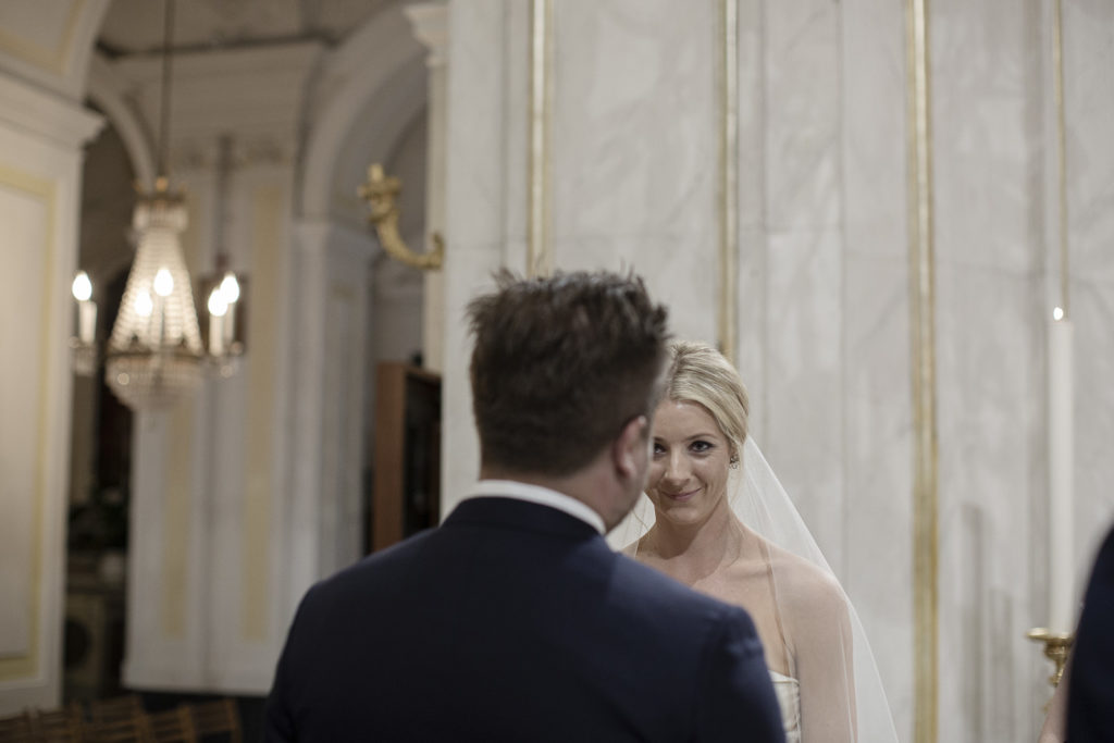 wedding_positano105