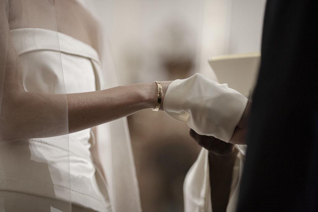 wedding_positano107