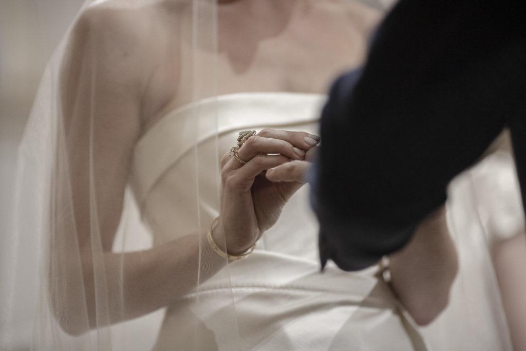 wedding_positano108