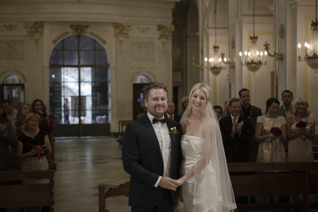 wedding_positano109