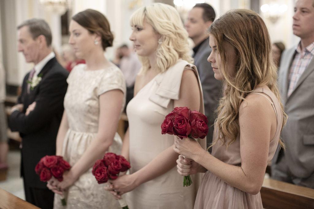 wedding_positano110