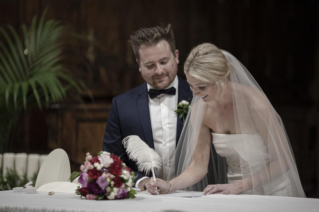 wedding_positano112