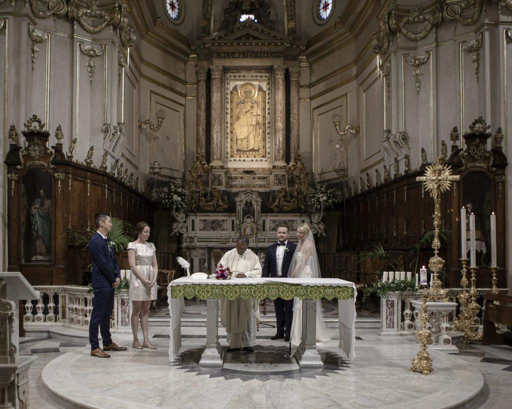 wedding_positano113