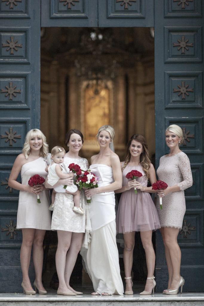 wedding_positano115