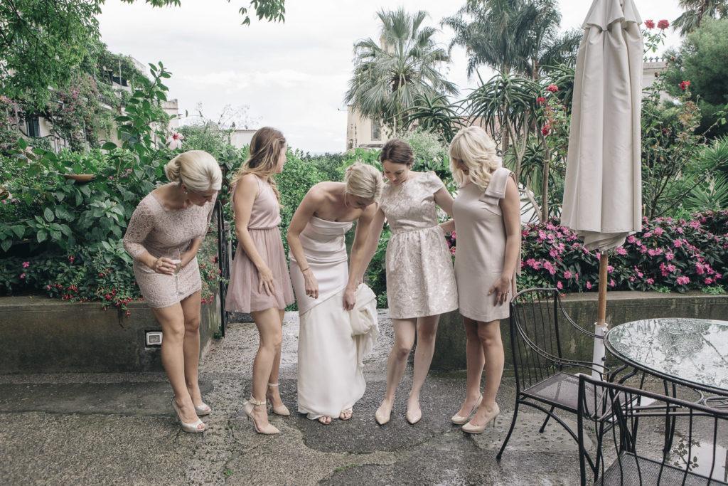 wedding_positano116