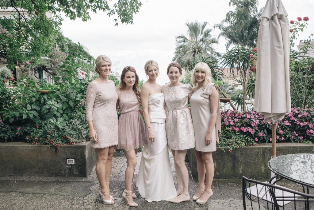 wedding_positano117
