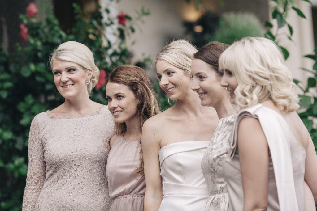wedding_positano118
