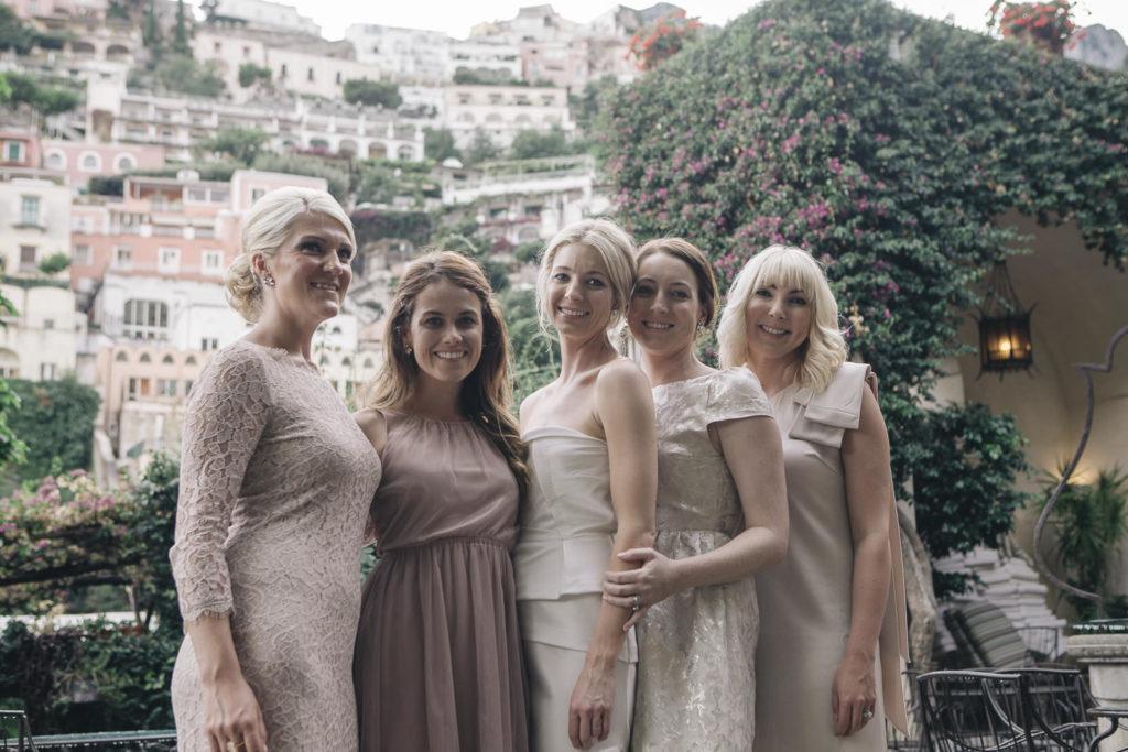 wedding_positano119