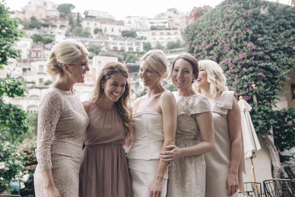 wedding_positano121