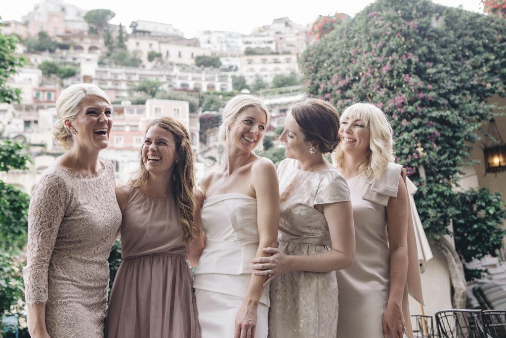 wedding_positano122