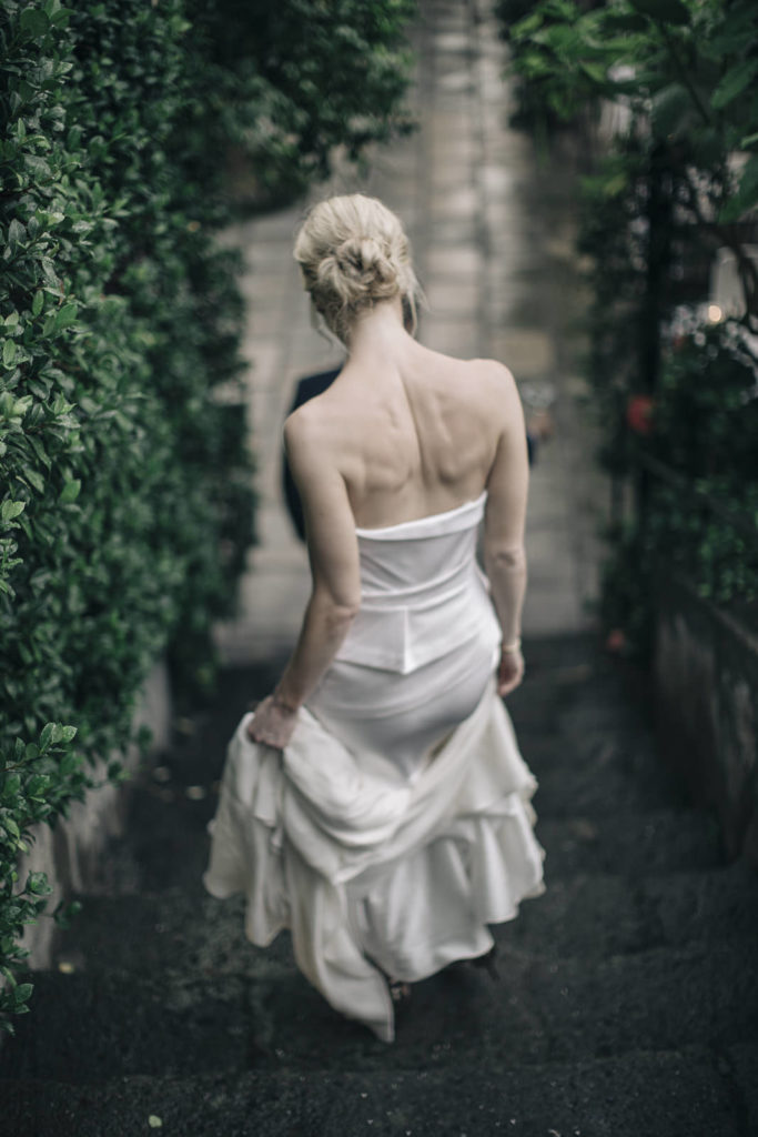 wedding_positano126