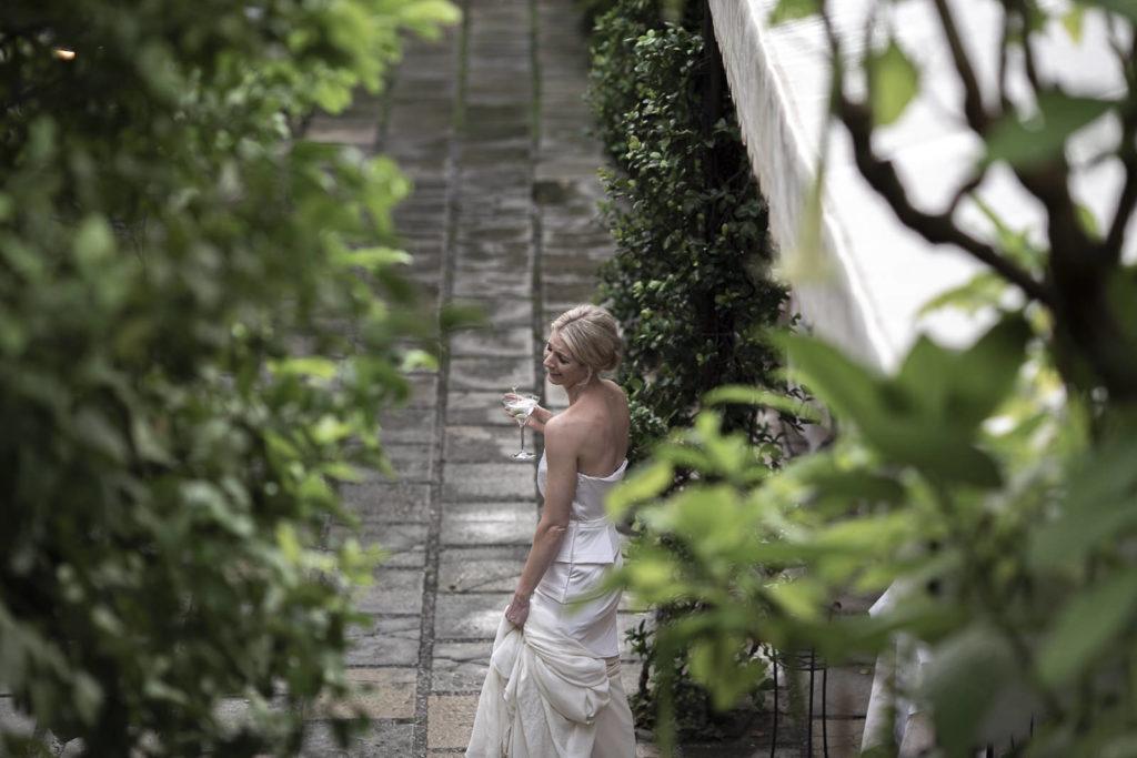 wedding_positano129