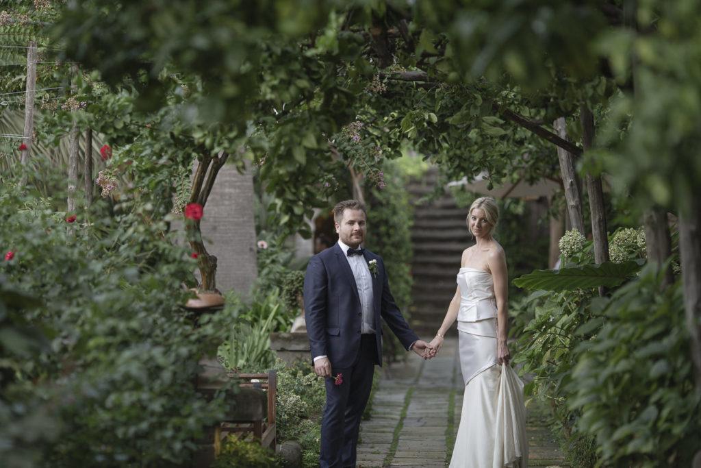 wedding_positano130