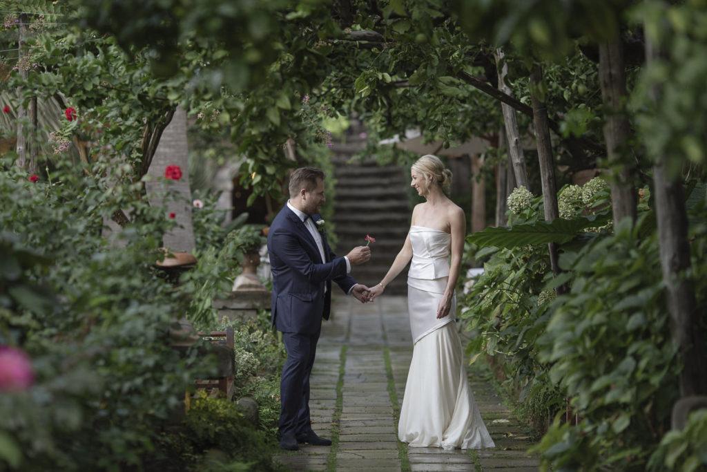 wedding_positano131