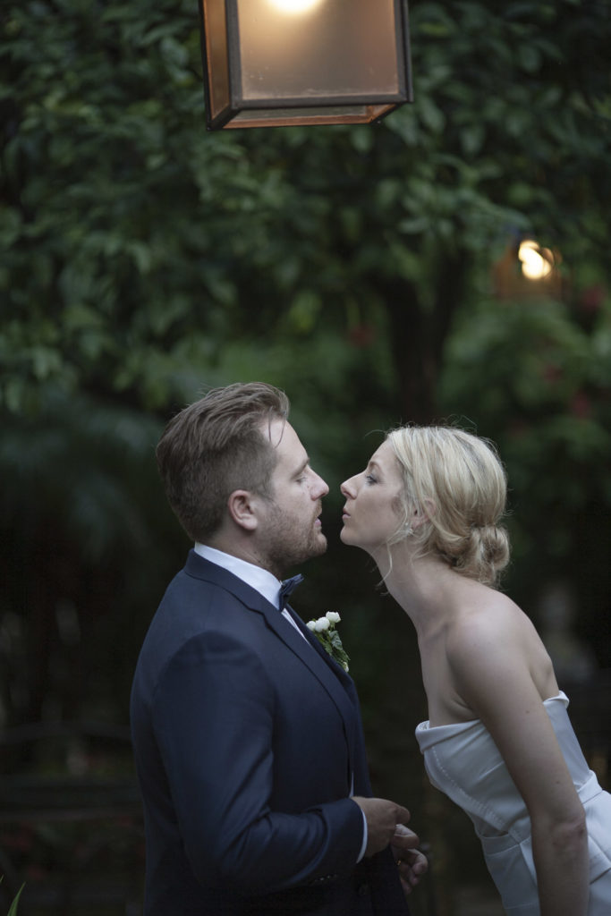 wedding_positano133