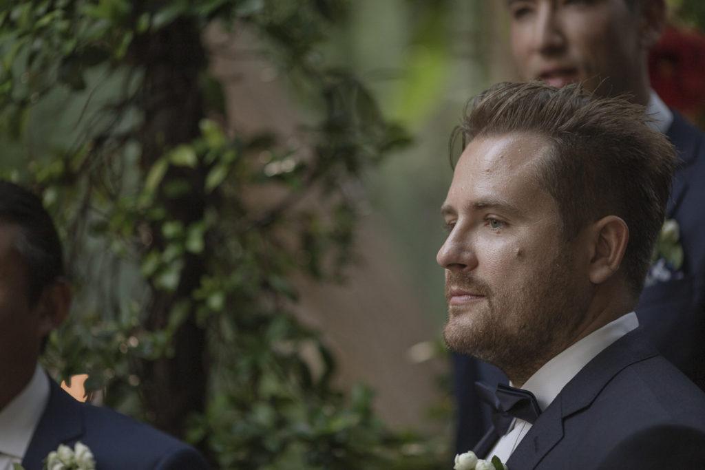 wedding_positano139