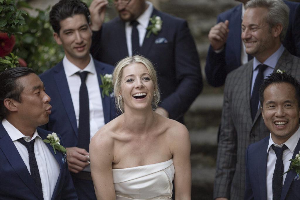 wedding_positano140