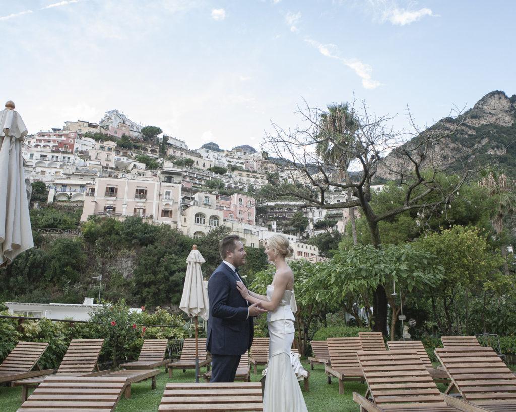 wedding_positano142