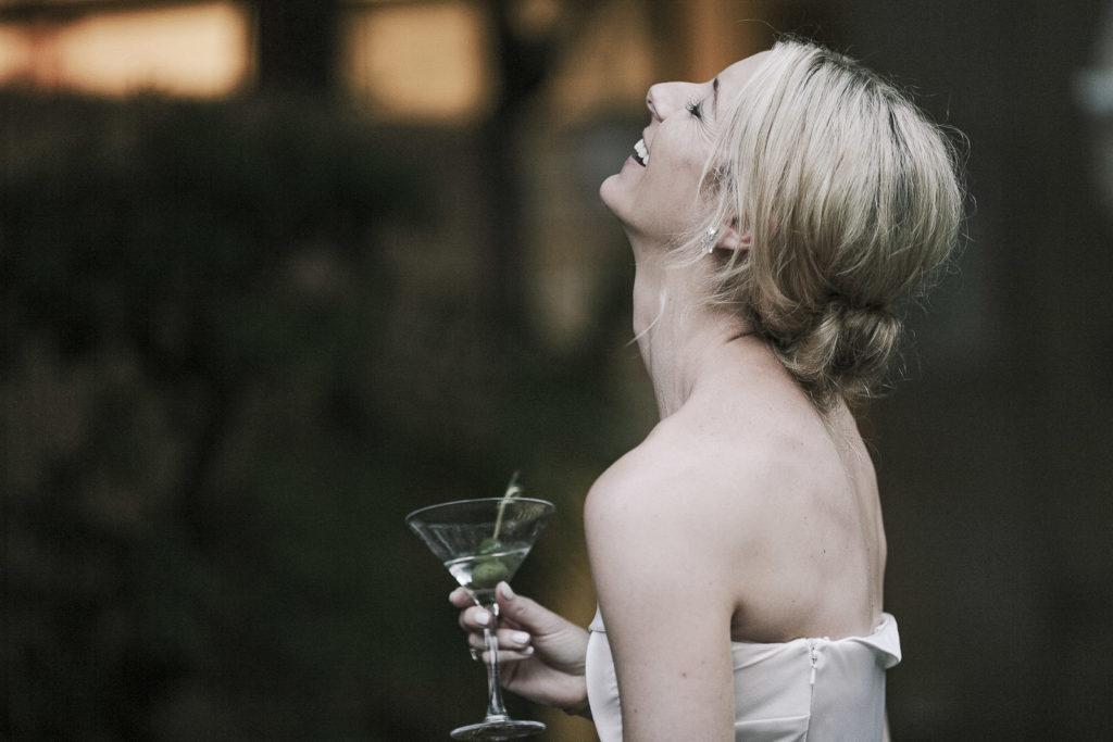 wedding_positano143