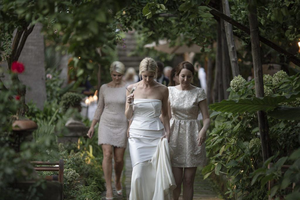 wedding_positano145
