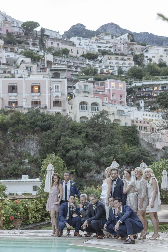 wedding_positano146