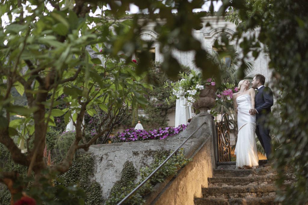 wedding_positano147