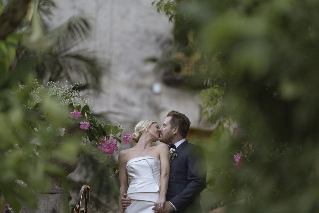 wedding_positano148