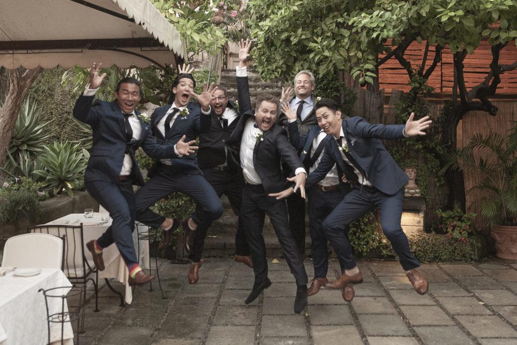 wedding_positano149