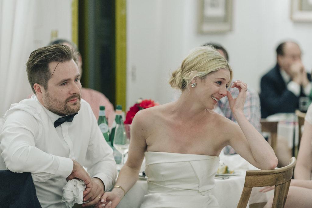 wedding_positano151