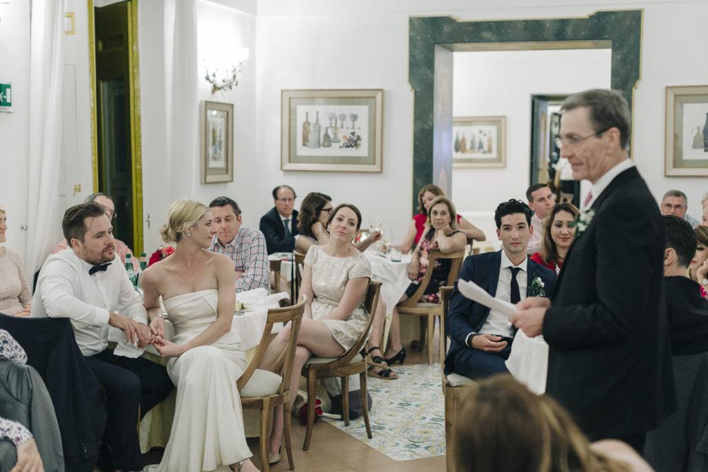wedding_positano152