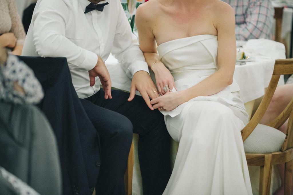 wedding_positano154
