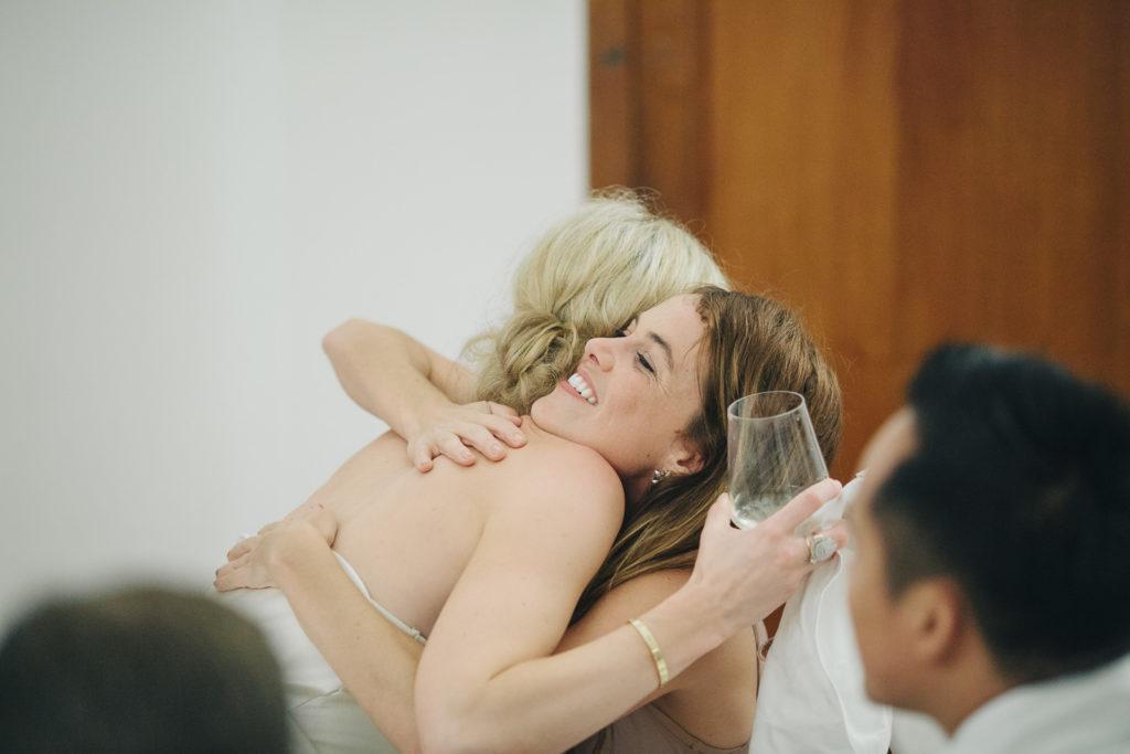 wedding_positano156